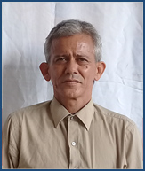Alfonso Cordovez Moreno