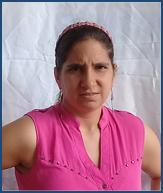 Ingrid Cortez Camacho