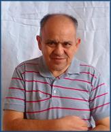 Ivan Zurita