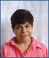 Lorena Cruz Ruíz