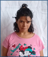 María Isabel Perez