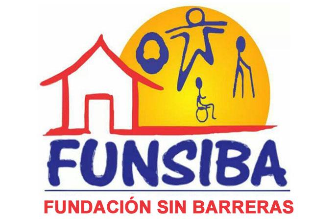 logo-Funsiba