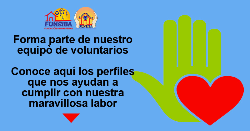voluntariado en Ecuador Guayaquil